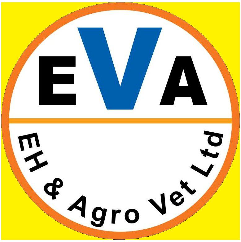 EH Agrovet